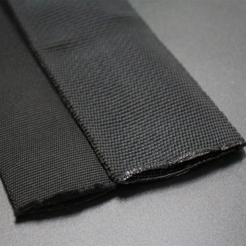 GT TEXTILE PROTECTION SHEATHS