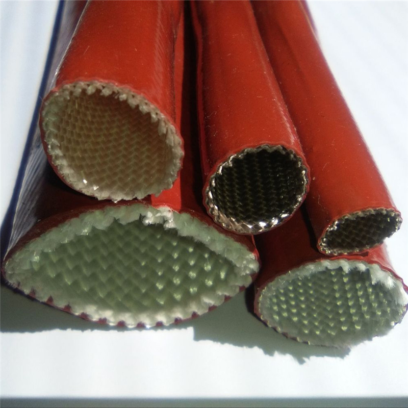 Wire Protection - Wire and Cable Sleeving
