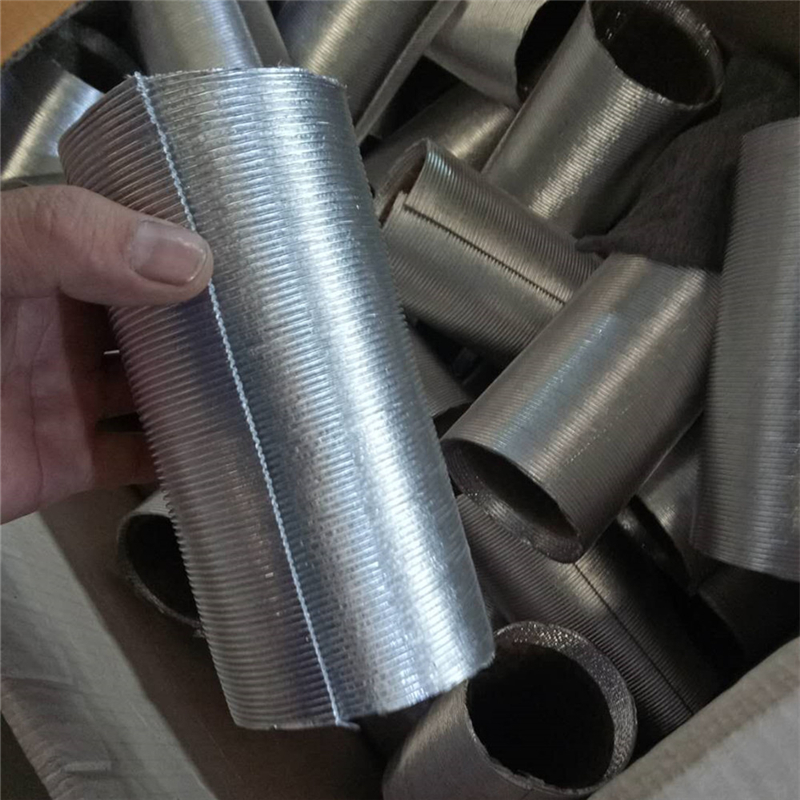 automotive Pre-Heat Duct Hose