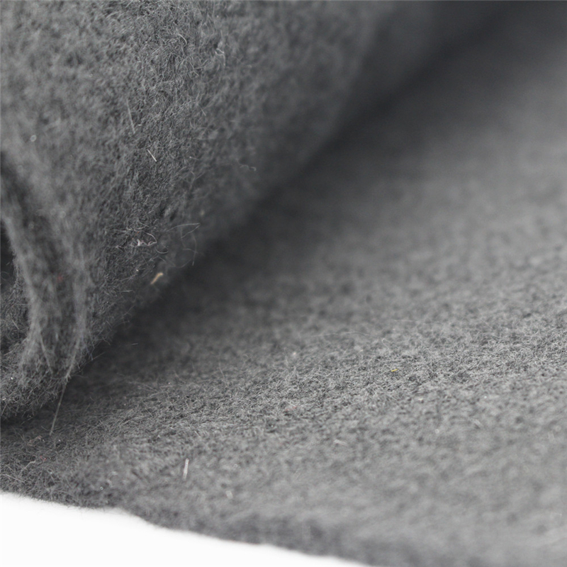 Welding Blanket Felt Carbon Fiber Fire Blanket