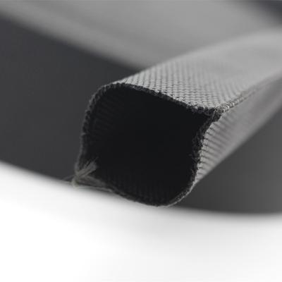 Hydraulic Hose Protection sleeve