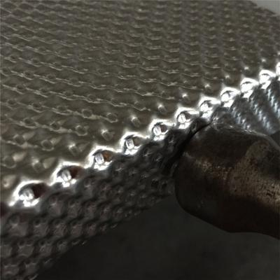 Exhaust Heat Shield